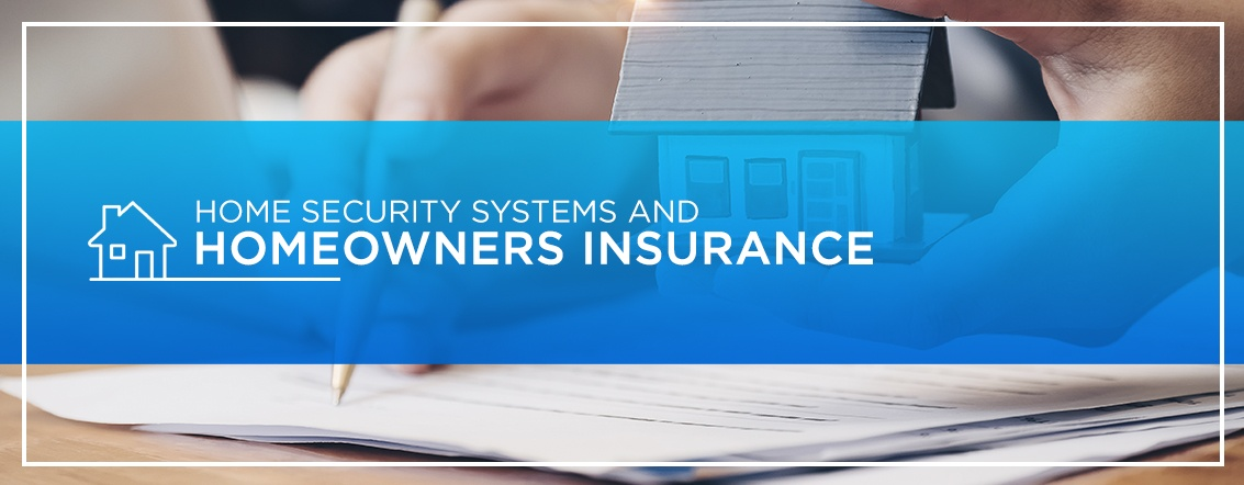 1-Home-Security-Systems-and-Homeowners-Insurance