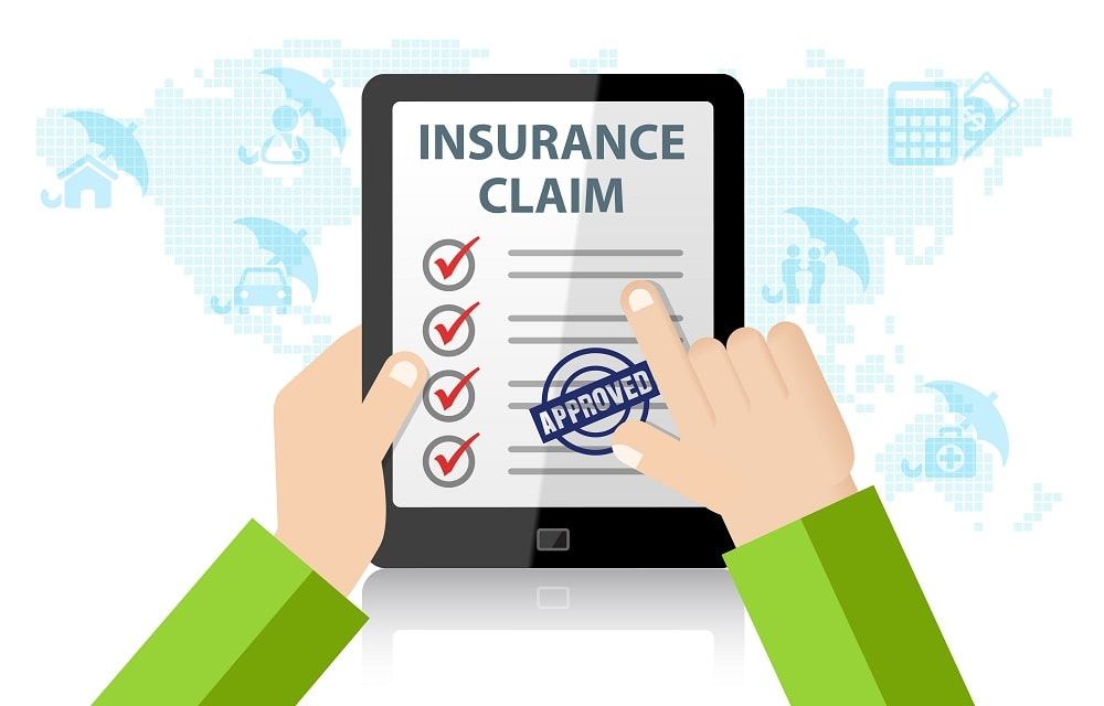 What-You-Need-to-Know-About-the-Insurance-Claims-Process-min